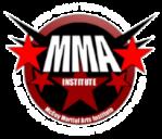 MMA Institute Logo